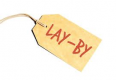 LayBy Payments
